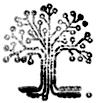 Tree Logo